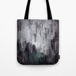 Paint collection Tote Bag