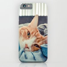 Oliver iPhone 6s Slim Case