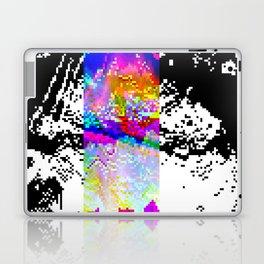 KD ON Laptop & iPad Skin