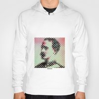 general Hoodies featuring - general - by Digital Fresto