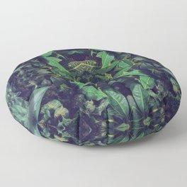 FOLIEG Floor Pillow
