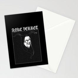 Anke Verret Stationery Cards