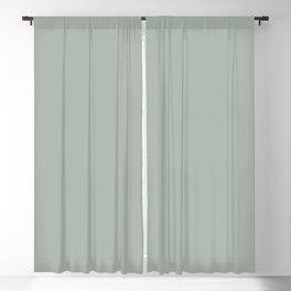 SAGE Blackout Curtain