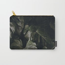 tropical xvii Carry-All Pouch