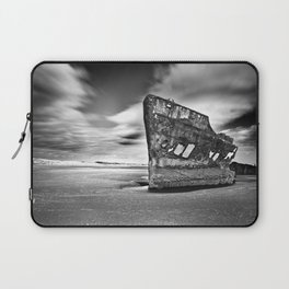 The Irish Trader Laptop Sleeve