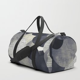 Abstract background 5121 Duffle Bag