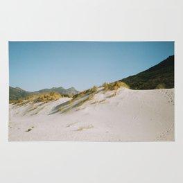 dune nr.7 Rug