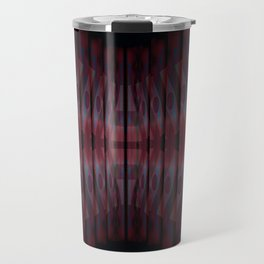 Tunnel Travel Mug