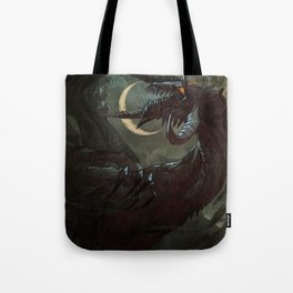 Never Forget. Never Forgive. Tote Bag