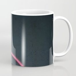 Flamingo Lovers Coffee Mug