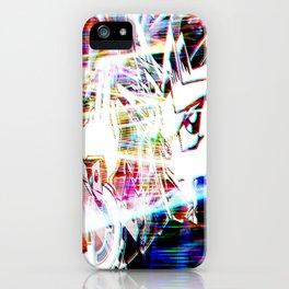 Gotta Catch'em All iPhone Case