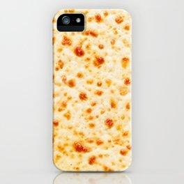 Easy-Cheezey 2 iPhone Case