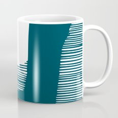 Am I what I seem? Coffee Mug