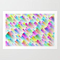 port17x8d Art Print