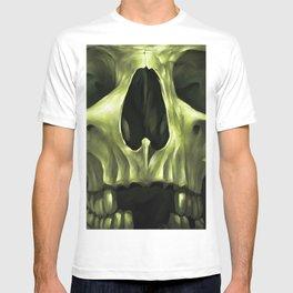 Skull 11 T-shirt