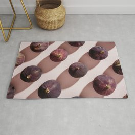 Figs Rug