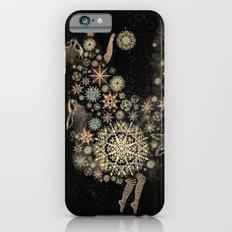 Hibernate iPhone 6s Slim Case