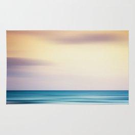 Sunset Shimmer Rug