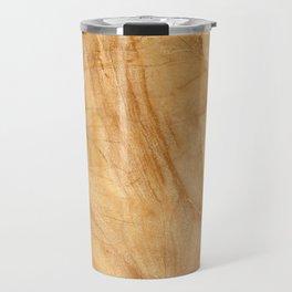 SandStone Travel Mug