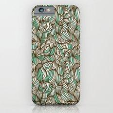 seaweed Slim Case iPhone 6s