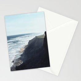 Montauk Breeze Stationery Cards