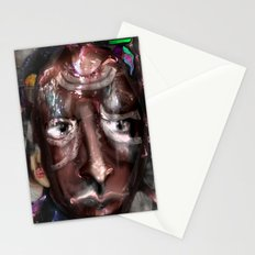 Francis Bacon Stationery Cards