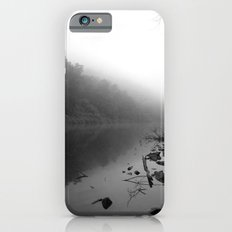 What Lies Below the Surface Slim Case iPhone 6s