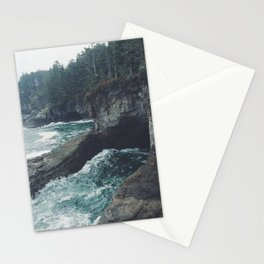 Cape Flattery Stationery Cards