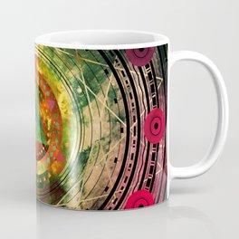 Cosmos MMXIII - 08 Coffee Mug