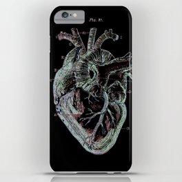 Art beats #2 iPhone Case