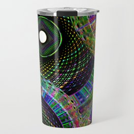 Spiral Multi Travel Mug
