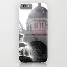 Melbourne  iPhone 6 Slim Case