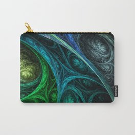Eternity Carry-All Pouch