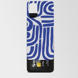 S and U Android Card Case