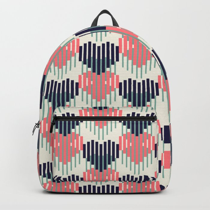 Give me some love Backpack