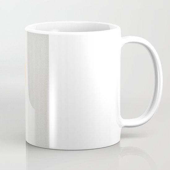 Love to draw Mug