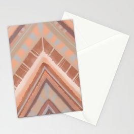 Arrowhead | Earthy Stationery Cards