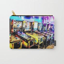 Pinballz Carry-All Pouch