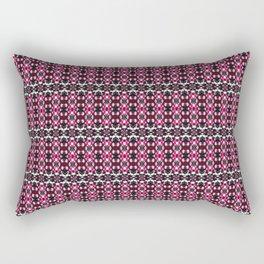Delicious Rectangular Pillow