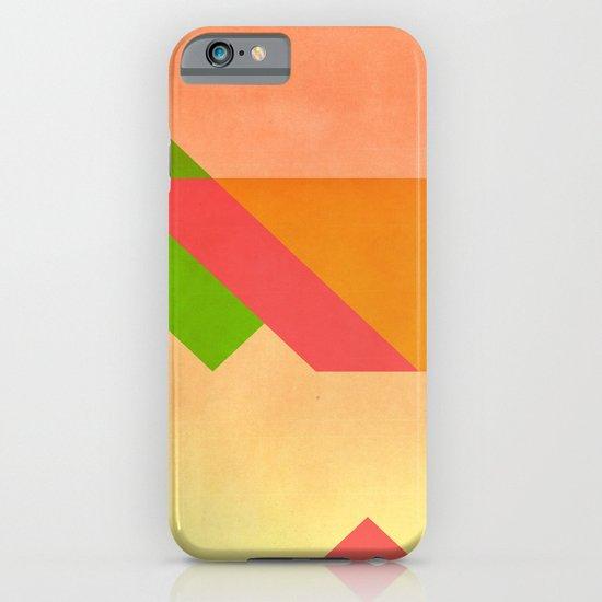 Match  iPhone & iPod Case