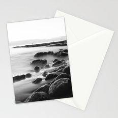 Whisper Rocks Stationery Cards
