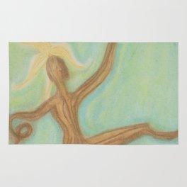 Free Tree Rug