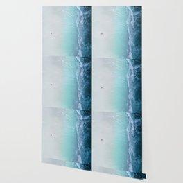 sea 5 Wallpaper