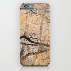 Natures Abstract iPhone 6s Slim Case