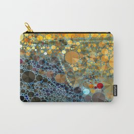 CORECEL Carry-All Pouch