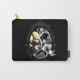 NightMare Carry-All Pouch
