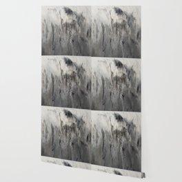 Smoke and Mirrors Wallpaper