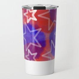 RW&B Travel Mug