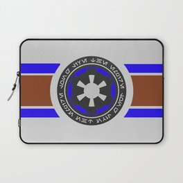 Star-Storm Laptop Sleeve
