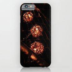 Spheres iPhone 6s Slim Case